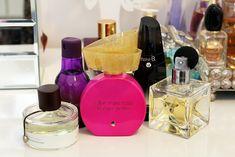 5 Perfumes Nacionais que Valem a Pena!