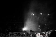 """""""Der Vorhang fällt"""" - so endete das letzte Konzert von Unheilig im Kölner RheinEnergieSTADION das nicht nur der Abschluss der Tour sondern das Abschiedskonzert der Band war. Dementsprechend war es für alle Beteiligten ein Abend den sie mit einem lachenden und einem weinenden Auge erlebten: http://monkeypress.de/2016/09/live/konzertberichte/unheilig-koeln-rheinenergiestadion-10-09-2016/"""