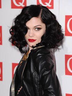 Jessie J Hot   #JessieJ #hair