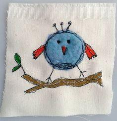 Felt_stitch_bird