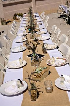 Mi sposo, a foreign site full of amazing wedding ideas