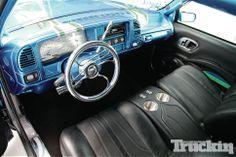 1000 Ideas About 1996 Chevy Silverado On Pinterest 1998 Chevy Silverado Silverado Z71 And