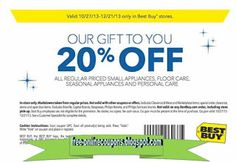 Best Buy Coupons Ends of Coupon Promo Codes MAY 2020 !, and Best Sound 1966 Music. Kfc Coupons, Best Buy Coupons, Home Depot Coupons, Store Coupons, Grocery Coupons, Online Coupons, Print Coupons, Mcdonalds Coupons, Discount Coupons