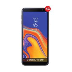 #Samsung #J4 Core uChoose Fexi 120|+5GB Data (PMx24 @ R179) - R1,899  Whatsapp: Sunil +27 10 786 0148  #MHCWorld #MHC #SmartPhones #Mobile #CellPhone #Tech #Gadget #trends #Android #TuedayThoughts #TravelTuesday  (Until stock lasts) E&OE  Instagram: Mhcsmartphones Mhcworld1 Core, Smartphone, Gadgets, Samsung Galaxy, Android, Tech, Trends, Iphone, Instagram