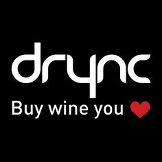 https://www.drync.com/signup/planetgrape  Sign up, read our reviews, and get $20 to spend on wine!
