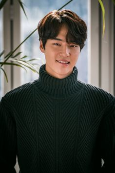 "Képtalálat a következőre: ""yang se jong"" Korean Star, Korean Men, New Actors, Actors & Actresses, Asian Actors, Korean Actors, Korean Celebrities, Celebs, Park Hae Jin"