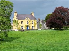 Sallymount House, Castlepollard, Co. Westmeath