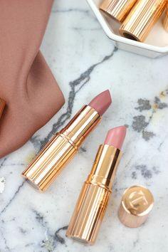 Lipstick For Fair Skin, Lipstick Art, Lipstick Dupes, Dark Lipstick, Lipstick Swatches, Lipstick Shades, Lipstick Colors, Lip Colors, Lipsticks