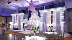 The Best Reasons to Hire a Wedding Planner Wedding Locations, Special Events, Wedding Decorations, Good Things, Clock Work, Wedding Planners, Gta, Sailing, People