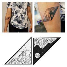 I got a tattoo : avicii Leg Tattoo Men, Get A Tattoo, Leg Tattoos, Body Art Tattoos, Sleeve Tattoos, Tattoos For Guys, Music Tattoos, Tatoos, Avicii Tattoo