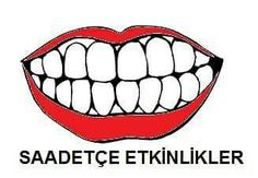 Top Oral Health Advice To Keep Your Teeth Healthy – Best Teeth Whitening Techinque Teeth Health, Healthy Teeth, Dental Health, Oral Health, Healthy Bodies, Vicks Vaporub, Teeth Care, Sick Kids, Oral Hygiene
