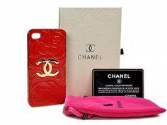 iPhone用品激安通贩シャネル 【CHANEL】 iPhone 5 ケース 携帯ケース (スマートフォン) 132 i5 5 ケース 携帯ケース (スマートフォン)、ブランド バッグ商店