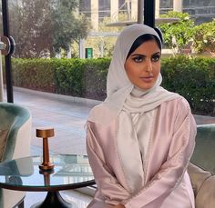 Best Summer Friendly Hijabs To Wear This Summer - Looking For Comfortable Hijab Styles And Casual Hijab Styles To Wear This Summer, Then Keep Reading - Hijab Trends - Jersey Hijab - Jersey Hijab Style - Jersey Hijab Scarfs - Jersey Hijab Collection - Jersey Hijab Colours - Chiffon Hijab - Chiffon Hijab Style - Chiffon Hijab Colours - #hijab #hijabstyle #chiffonhijab #jerseyhijab #hijabfashion