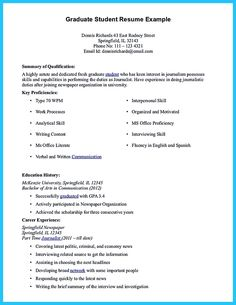 Accounting Student Resume Sample Resume For Professional Acting  Httpwwwresumecareer