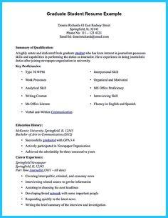 plus de 1000 id 233 es 224 propos de best accounting resume