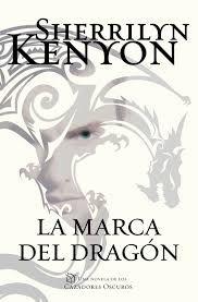 Resultado de imagen de portadas libros cazadores oscuros en español
