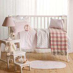 Zara kids room
