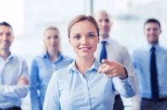 Äkkilähtö työhön | ManHELP Henkilöstöpalvelut