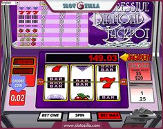 This is vegas casino free spins