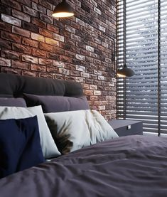 Find out all photos and details of Bedroom, Romania on Archilovers. Browse the complete collection of pictures and design drawings