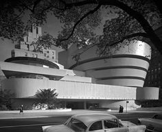 Lloyd Wright's icons, captured by the photographer who shaped the public's perception of modern architecture...