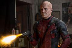 Green Lantern's Writer Finally Responds To Deapdool 2 Jokes Deadpool 2016, Deadpool Movie, Wilson Movie, New Mutants 98, Man Lee, Wade Wilson, Spideypool, Superhero Movies, Ryan Reynolds
