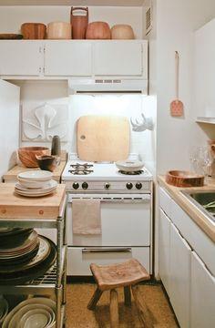 65 Best Guesthouse Kitchen Images Kitchen Decor Cottage Cozy Kitchen