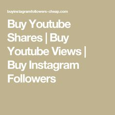 Buy Soundclouds Likes Buy Instagram Followers Cheap, Facebook Followers, Youtube Share, Facebook Likes, Plays, Games