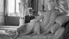 Italia Inside Out: da Ghirri a Cartier-Bresson, viaggio in 600 foto d'autore
