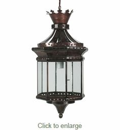 Antigua Crown Rustic Hanging Light lends your home the simple yet rich authenticity of a Tuscan Farmhouse or Mexican Hacienda from Indeed Decor.