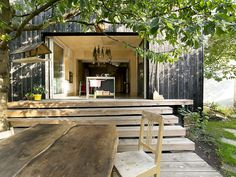 Gallery of A1 House / A1Architects - 17