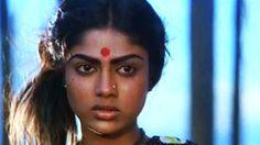Tamil Full Movie ' AAYUSU NOORU' - Tamil Movie 2015 Upload    https://www.youtube.com/watch?v=ENt-yB74A0E