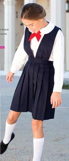 #ClippedOnIssuu from Universal School Uniform