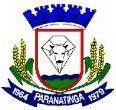 Acesse agora Prefeitura de Paranatinga - MT define organizadora para Processo Seletivo  Acesse Mais Notícias e Novidades Sobre Concursos Públicos em Estudo para Concursos