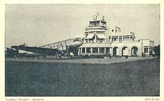 DETA – Linhas Aéreas de Moçambique   THE DELAGOA BAY WORLD Office Of Strategic Services, Naval Intelligence, Maputo, African History, East Africa, Portuguese, World War Ii, Colonial, Airports