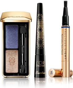 Guerlain Holiday 2016 Collection First Look