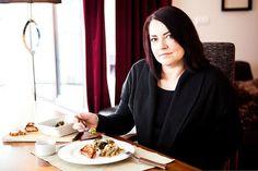 Rádi byste zhubli, ale chybí vám inspirace na dietní jídla, která uvařit? Stejný problém měla i naše čtenářka Kristina. Vyřešili jsme ho!