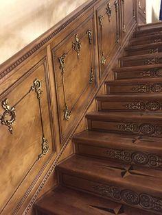 "Мебельная фабрика ""Горелов"" www.gorelov.ru Luxury interiors"