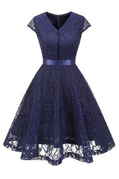 9420aa8340b 3001 Best Dress shops images in 2019