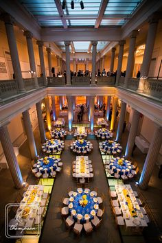 How to choose your wedding reception layout design Wedding