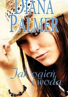 Diana Palmer, Jensen Ackles, Romans, Book Worms, Fantasy, Books, Movie Posters, Magick, Libros