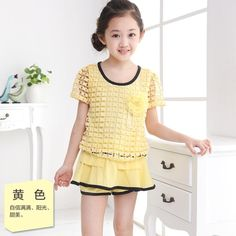 Cheap clothing shorts, Buy Quality clothing swimsuit directly from China clothing buckles Suppliers:Welcome to my store  http://www.aliexpress.com/store/128829, We would try my best to service for you. Thank you!