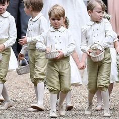 Princesa Charlotte, Princesa Diana, Pippa Middleton Wedding, Middleton Family, Prince And Princess, Princess Kate, Prince Harry, Pippas Wedding, Wedding Pictures