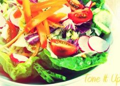 Spring-Salad-Feature