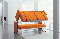 Doc sofa bunk bed-1