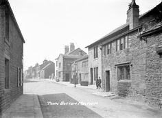 0236 Meltham Town Bottom.