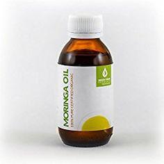 Learn how to take moringa seeds, oil and fonio for diabetes...http://www.moringawealthandhealth.com/2017/01/how-to-take-moringa-seeds-for-diabetes.html