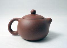 Yixing Teapot Di Cao Qing Xi Shi, $120. product#xppot2