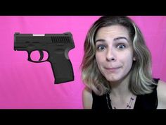 This Video On How To Win The Gun Debate Is SPOT-ON! - Chicks On The Right