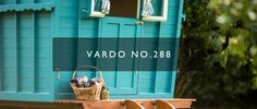 Vardo, new colour 2016 Wall Colors, Paint Colors, Colours, Farrow Ball, Victorian Library, Solid Wood Kitchen Cabinets, Garden Workshops, Colour Schemes, Color Palettes